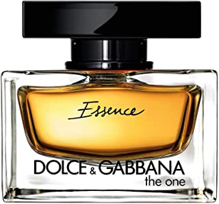 Dolce Gabbana Agua de perfume para mujeres - 40 ml.