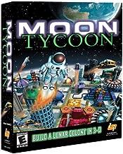 Moon Tycoon - PC