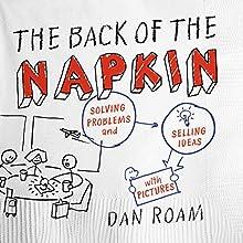 The heart of business: by Dan Roam