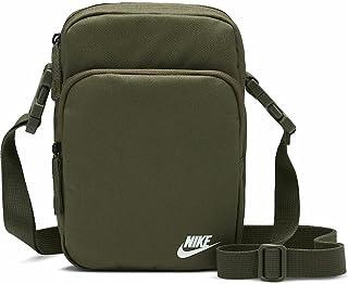 Nike, DB0456 325 Größe One size CARGO KHAKI