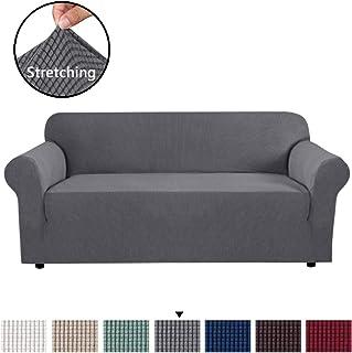 Amazon.com: Grey Sofa Slipcovers