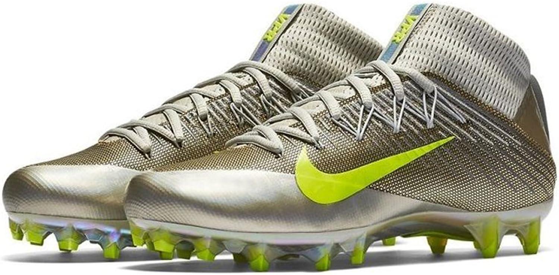 Nike Men's Vapor Untouchable Untouchable Untouchable 2