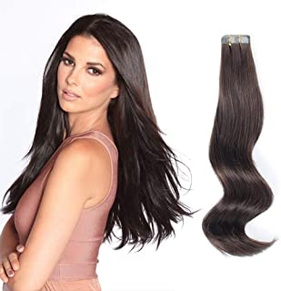 Best two inch hair Reviews