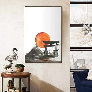 16x24 canvas print