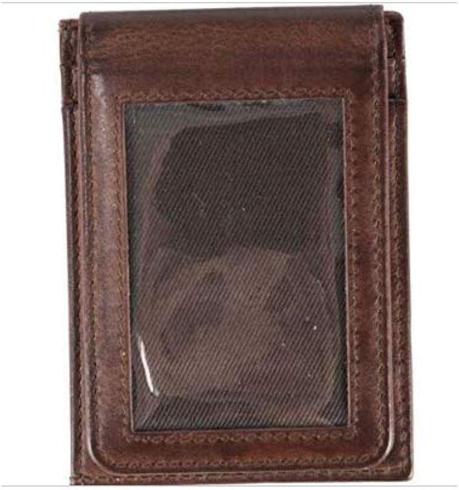 Browning Bi-Fold Wallet