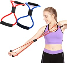 Best rope workouts for chest Reviews