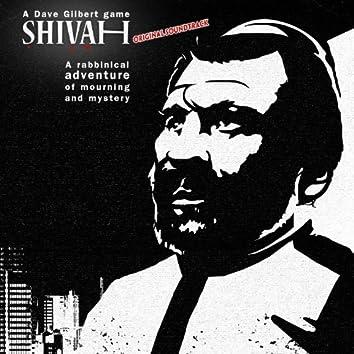 The Shivah (Original Soundtrack)