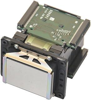 Amazon.es: ROLAND - Accesorios para impresoras / Impresoras y accesorios: Informática
