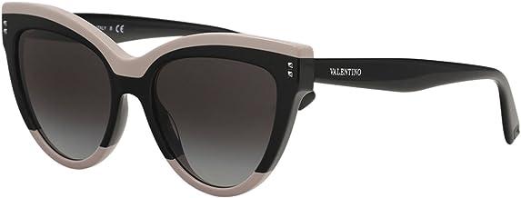 Valentino Occhiali da Sole Donna Modello 4040