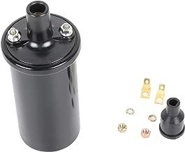 mercruiser 470 electronic ignition conversion kit