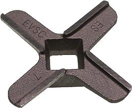 Bosch 00016229 Mes voor MUZ6, MUZ7, MUZ8. Vleesmolen, keukenmachine