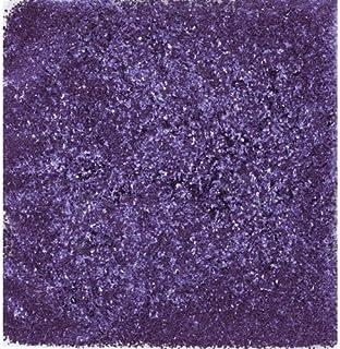 ピカエース ネイル用パウダー シャインフレーク #711 江戸紫 0.3g