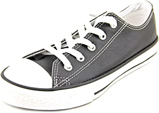 00e80b626b1e Amazon.com  Converse - 12.5   Shoes   Boys  Clothing