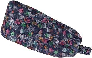 maximo Haarband Sombrero para Niñas