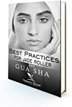 Best thing of beauty gia book Reviews