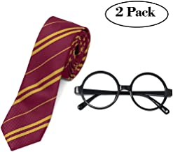 Amazon.es: gafas harry potter