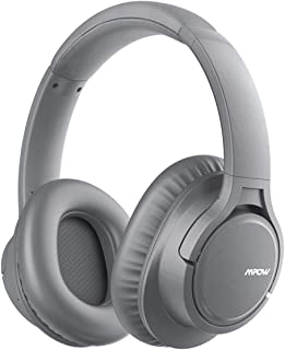Amazonfr Casque Bluetooth