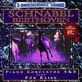 Piano Concerto 5 - 3rd mvt. Rondo (allegro)