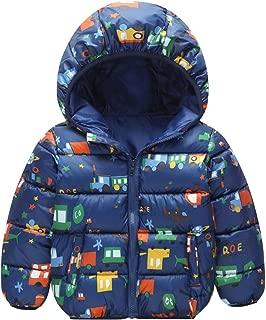 Best happy duck jacket Reviews