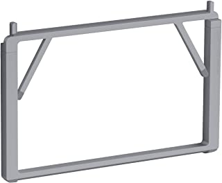 Rain Design 10085 mBar Pro+ Foldable Laptop Stand - Space Gray