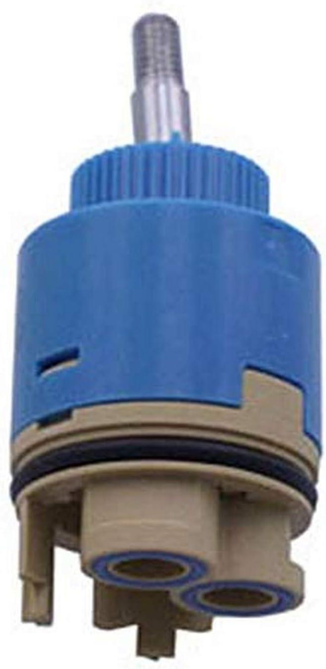 Riobel 401-054 Single hole faucet cartridge, Blue