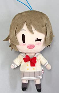 Furyu Accel World Chiyuri Kurashima Avatar Figure Animewild