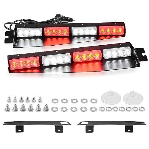 Best Emergency Vehicle Lights: Amazon com