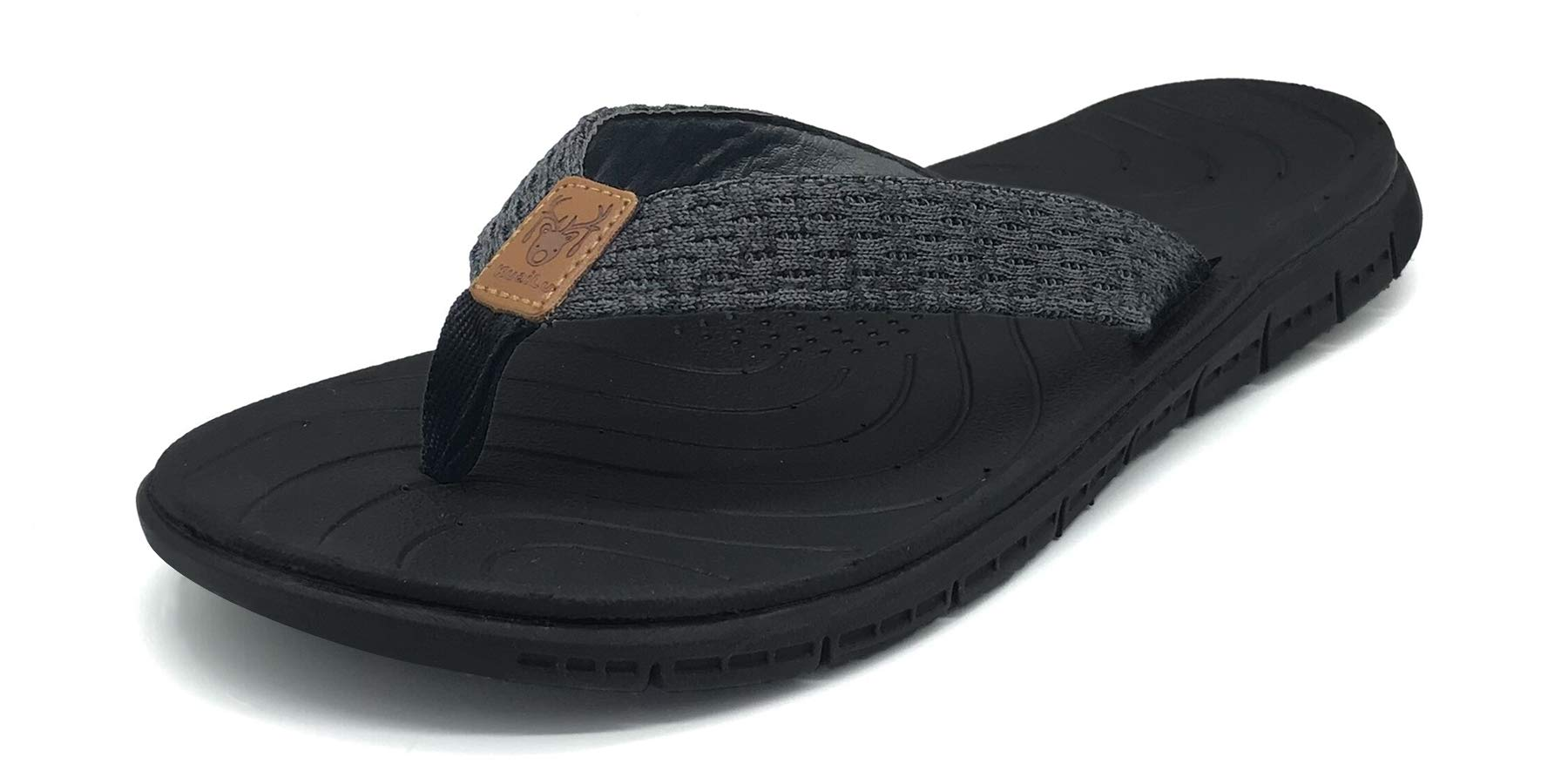 Non-Slip Casual Flip Flop
