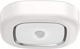 Motion Sensor Ceiling Light Battery Operated Yurnero Ultra Bright Motion Activated Night Light Indoor Wireless LED Ceiling...