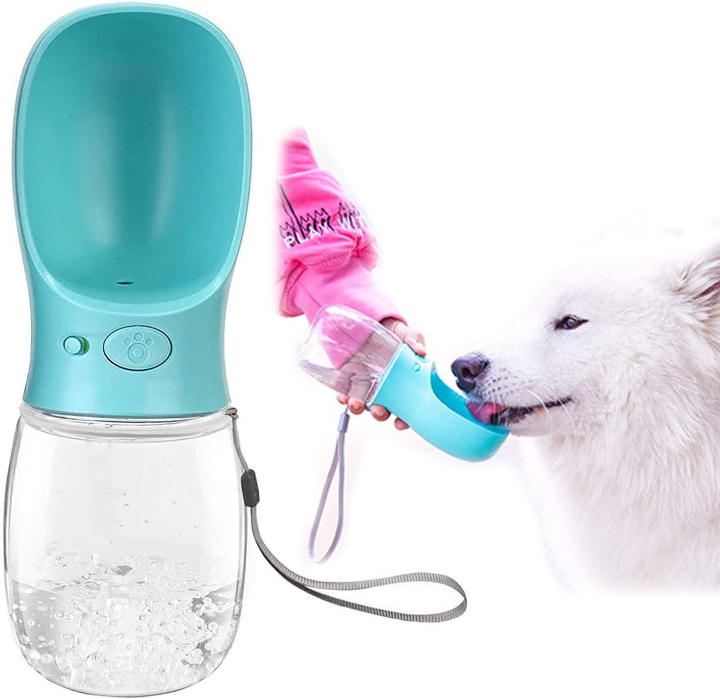 Dog Water Oklahoma City Mall Bottle Seattle Mall Leak Proof Dispenser Dogs Portable Ligh