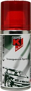 Suchergebnis Auf Für Lackieren Auto K Lackieren Auto Motorrad