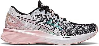Women's Dynablast Running Shoes