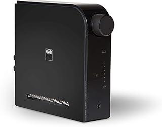 Suchergebnis Auf Für Ohrenschmaus Shop Receiver Komponenten Hifi Audio Elektronik Foto