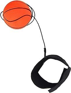 Amazon.es: Hasta 4.99 EUR - Juguetes deportivos / Aire libre y ...
