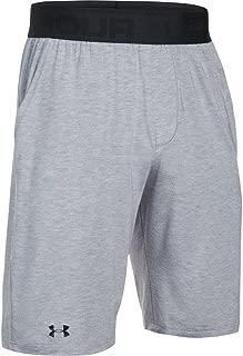 Best tom brady shorts Reviews
