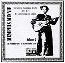 Best memphis minnie if you see my rooster Reviews
