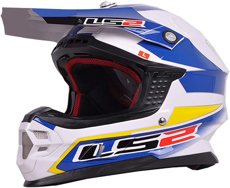 Outdoor Riding Helmet Street Bike Racing Collision Helmet Professional OffRoad Racing Helmet with Airbag Helmet Motorcycle Helmet