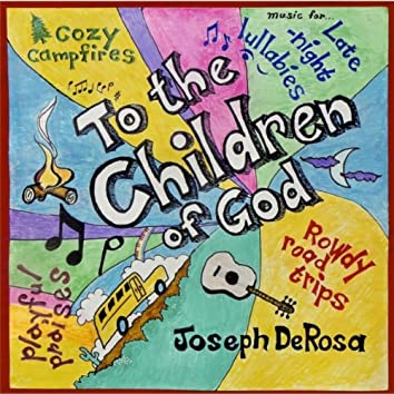 To the Children of God