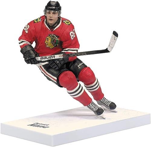NHL Figur Series XXV 2010 Wave II (Patrick Kane) [Import allehommed]
