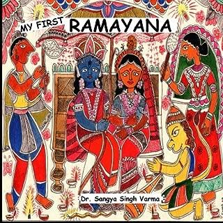 Best madhubani paintings ramayana Reviews