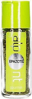 Alpont Epazote, 25 g