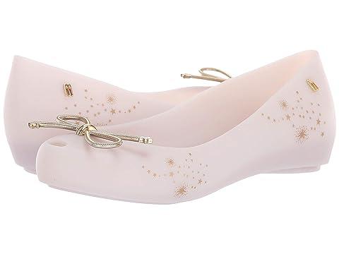 melissa shoes ultragirl elements