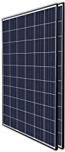 Best 600 watt solar panel Reviews
