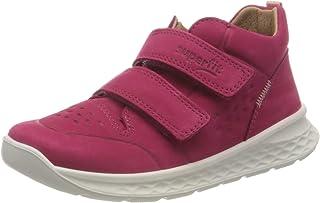 superfit Breeze Sneaker, Basket Fille