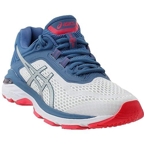 a23d4c9204c Overpronation Running Shoes  Amazon.com