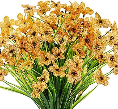 Flores Secas Paniculata flores secas  Marca Ruiuzioong