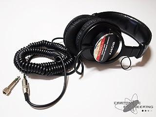 MDR-CD900ST-CE01