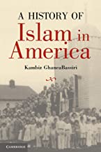 Best history of philosophy in islam Reviews
