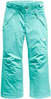 The North Face Girl's Freedom Insulated Pant