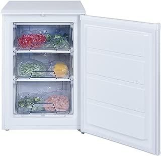 Amazon.es: URGENTI - Congeladores, frigoríficos y máquinas para ...